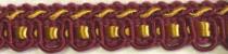 Stilborte 20626