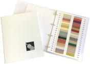 Scheuerle Posamenten Möbelgimpen-Katalog