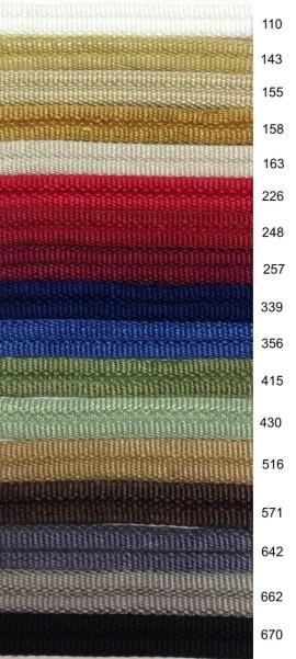 Farben Keder 21451+21491