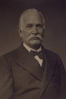 Julius Scheuerle